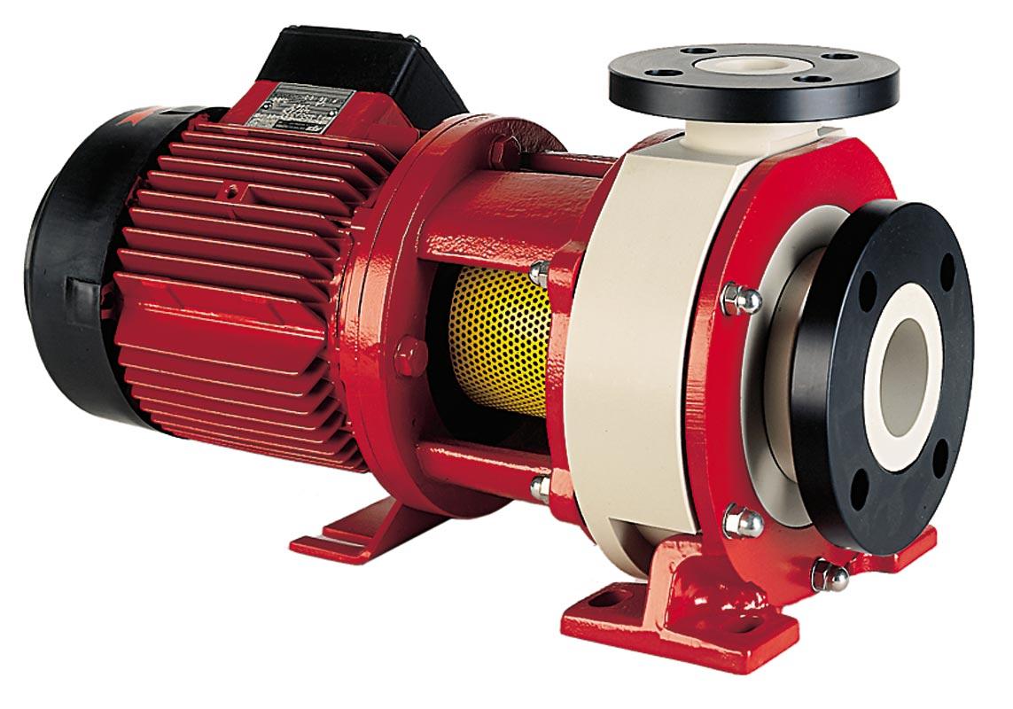 Motor Pump Bn Dosing Pumps Chlorine Gas Chlorinators