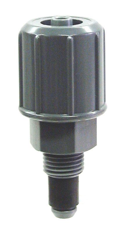 Injection Fittings Dosing Pumps Chlorine Gas Chlorinators